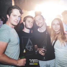 T4C - Neon Party 230719 (31)