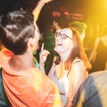 T4C - Neon Party 230719 (32)