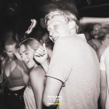 T4C - Neon Party 230719 (35)