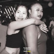 T4C - Neon Party 230719 (41)