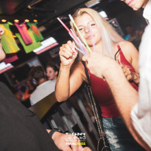 T4C - Neon Party 230719 (49)