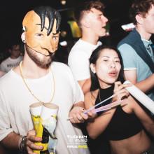 T4C - Neon Party 230719 (50)