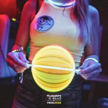 T4C - Neon Party 230719 (56)