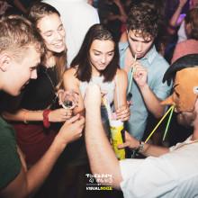 T4C - Neon Party 230719 (58)