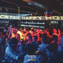 T4C - Neon Party 230719 (6)