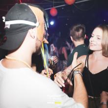 T4C - Neon Party 230719 (61)