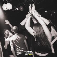 T4C - Neon Party 230719 (75)