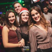 24.Dezember - Das Fest der Liebe 037