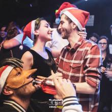 24.Dezember - Das Fest der Liebe 051