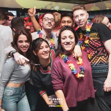 26.11.2019 - Scheiss auf den November Beachparty (7)
