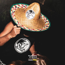 27.08.2019 - Fiesta Mexicana (30)