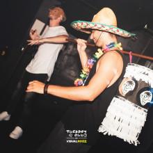27.08.2019 - Fiesta Mexicana (57)