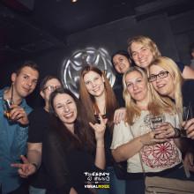 T4C - Tanz in den Mai (49)