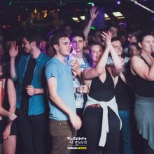 T4C - Tanz in den Mai (75)