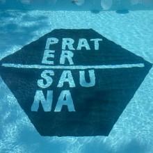 Pratersauna 01